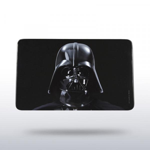 Star Wars - Brettchen Darth Vader